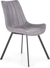 Krzesło K-279