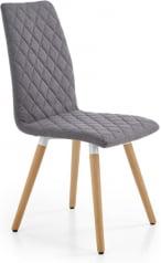 Krzesło K-282