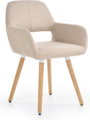 Krzesło K-283
