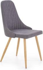 Krzesło K-285