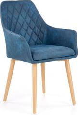 Krzesło K-287