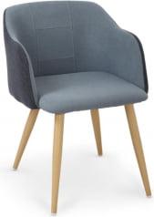 Krzesło K-288