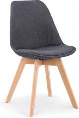Krzesło K-303