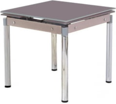 Stół rozkładany Kent