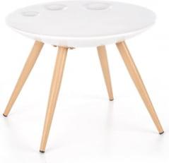 Konferenční stolek Marita