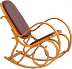Fotel bujany Max Bis Plus