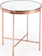 Konferenční stolek Mira