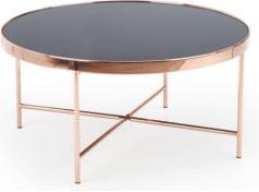 Konferenční stolek Moria