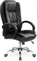 Fotel gabinetowy Relax
