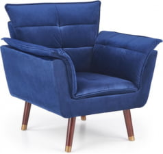 Fotel wypoczynkowy Rezzo
