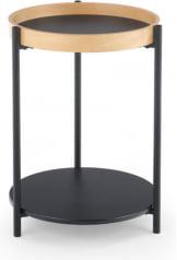 Konferenční stolek Rolo