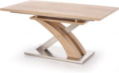 Stół rozkładany Sandor