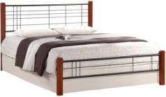 Łóżko Viera 160