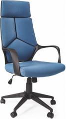 Fotel gabinetowy Voyager