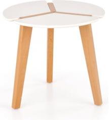 Konferenční stolek Zeta