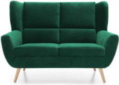 Sofa 2-osobowa Forli