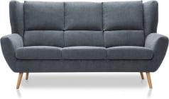 Sofa 3-osobowa Forli
