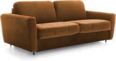 Sofa 2-osobowa Olbia