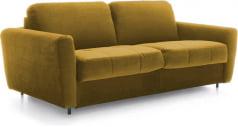 Sofa 2.5-osobowa Olbia