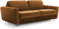Sofa 3-osobowa Olbia