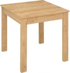 Stół Bryk Mini