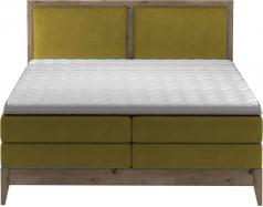 Łóżko Belize 140