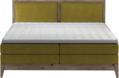 Łóżko Belize 160