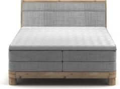 Łóżko Donna 140