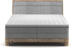Łóżko Donna 160