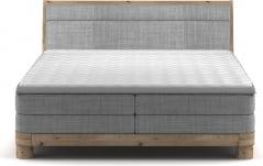 Łóżko Donna 180