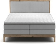 Łóżko Ida 140