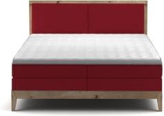 Łóżko Ida 160