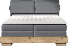 Łóżko Nemea 140
