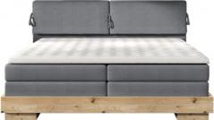 Łóżko Nemea 180