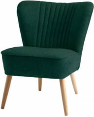 Fotel Harry XL