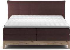 Łóżko Forest 180