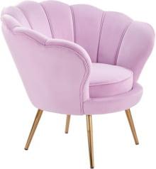 Fotel wypoczynkowy Amorino