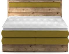 Łóżko Diori 140