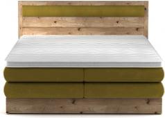 Łóżko Diori 160