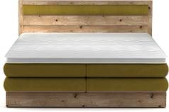Łóżko Diori 180