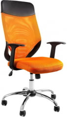 Fotel Mobi Plus
