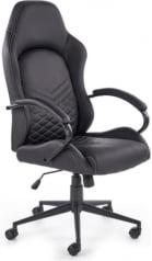 Fotel gabinetowy Lifan