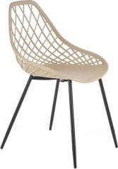 Krzeslo K-330