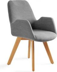 Krzesło Line