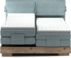 Łóżko Valva 140