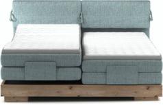 Łóżko Valva 180