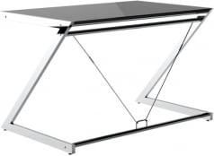 Biurko Z-Line Computer Desk