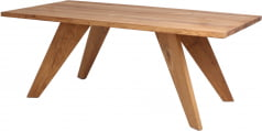 Stół 240 Alano Dąb