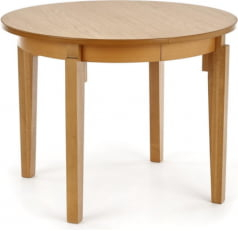 Stół Sorbus