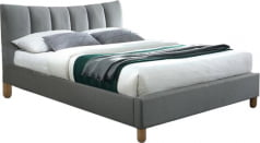 Łóżko Sandy 2